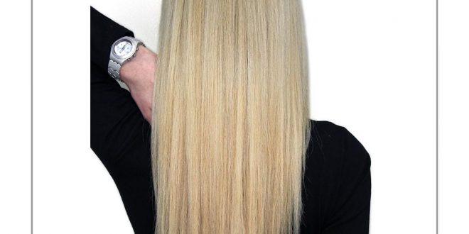 لوازم مش کردن مو